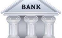 Banking Words in Telugu